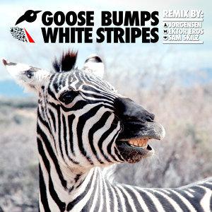 Goose Bumps 歌手頭像