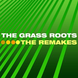 Grass Roots 歌手頭像