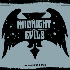 Midnight Evils