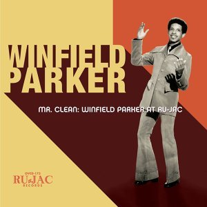 Winfield Parker 歌手頭像