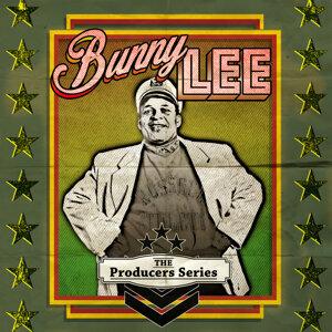 Bunny Lee