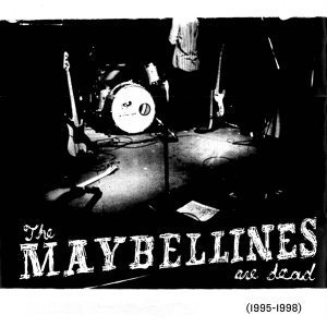 The Maybellines