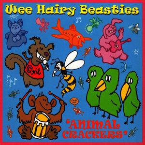 Wee Hairy Beasties