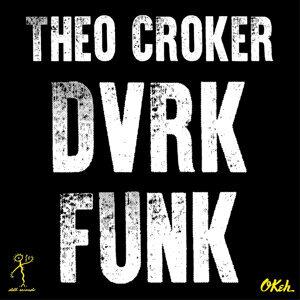 Theo Croker, DVRK FUNK 歌手頭像
