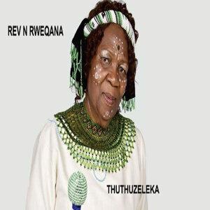 Rev N Rweqana 歌手頭像