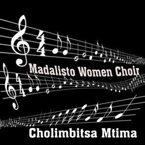 Madalisto Women Choir 歌手頭像