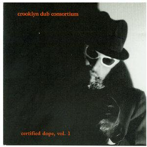 Crooklyn Dub Consortium