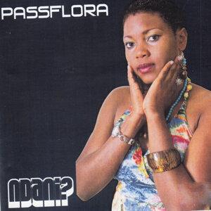 Passflora 歌手頭像