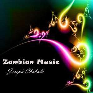 Joseph Chabala 歌手頭像