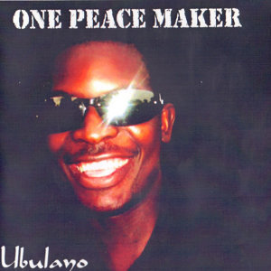 One Peace Maker