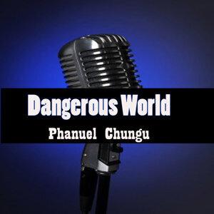 Phanuel Chungu 歌手頭像