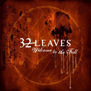 32 Leaves