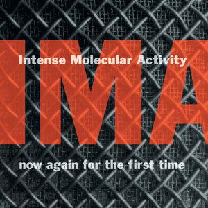 Intense Molecular Activity 歌手頭像
