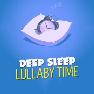 Deep Sleep Lullaby 歌手頭像