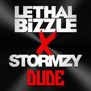 Lethal Bizzle, Stormzy 歌手頭像