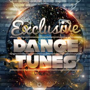 Exclusive Dance Tunes 歌手頭像