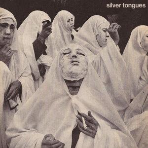 Silver Tongues 歌手頭像