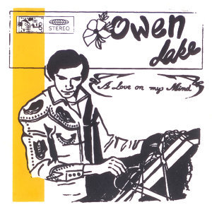 Owen Lake and the Tragic Loves 歌手頭像