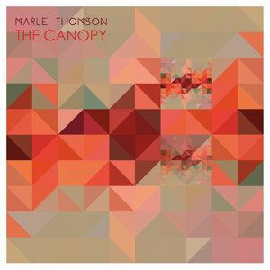 Marle Thomson 歌手頭像