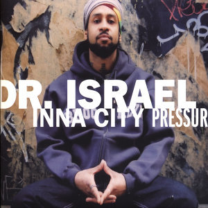 Dr. Israel 歌手頭像