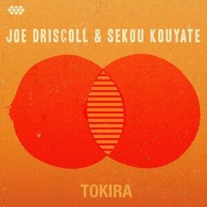 Joe Driscoll & Sekou Kouyate