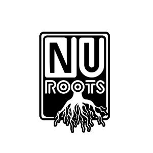 Nu-Roots Records 歌手頭像