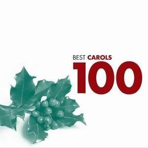 100 Best Carols 歌手頭像