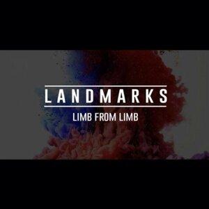 Landmarks 歌手頭像
