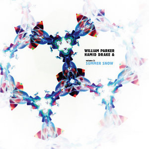 William Parker & Hamid Drake 歌手頭像