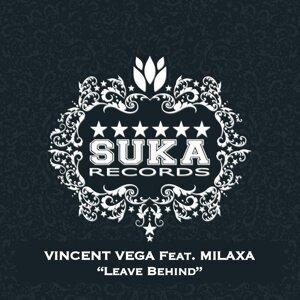 Vincent Vega feat. Milaxa 歌手頭像