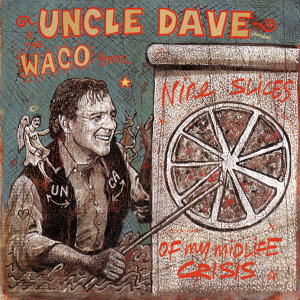 Uncle Dave & The Waco Brothers 歌手頭像