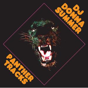 DJ Donna Summer