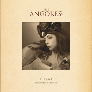 The Anchoress 歌手頭像