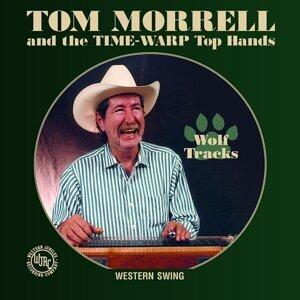 Tom Morrell 歌手頭像