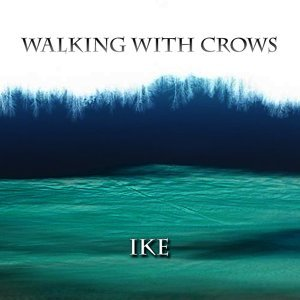 Walking with Crows 歌手頭像