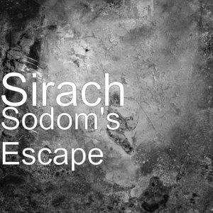 Sirach 歌手頭像
