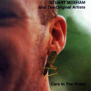 Stuart Moxham & The Original Artists 歌手頭像