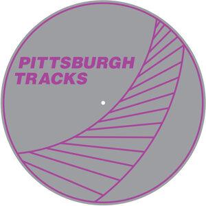 Pittsburgh Track Authority & Nice Rec 歌手頭像