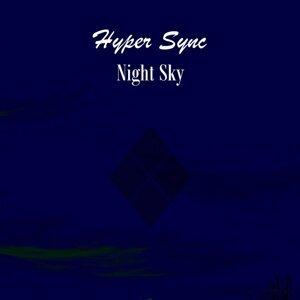Hyper Sync 歌手頭像