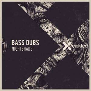 Bass Dubs 歌手頭像