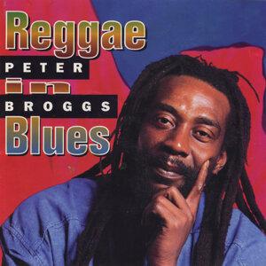 Peter Broggs