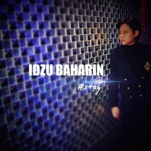 Idzu Baharin 歌手頭像
