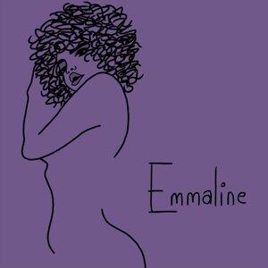 Emmaline 歌手頭像