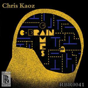 Chris Kaoz