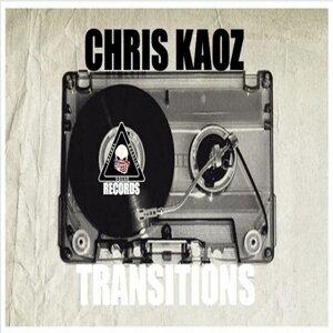 Chris Kaoz 歌手頭像