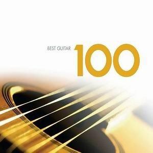 100 Best Guitar Classics 歌手頭像