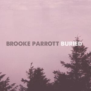 Brooke Parrott