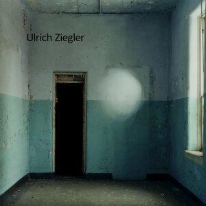 Ulrich Ziegler 歌手頭像