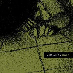 Mike Allen 歌手頭像