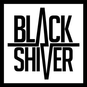 Black Shiver 歌手頭像